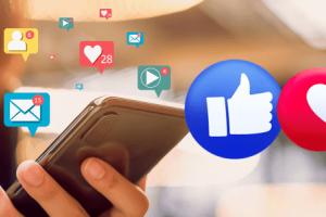 SOCIAL MEDIA MARKETING FOR BEGINNERS - ELEARNING