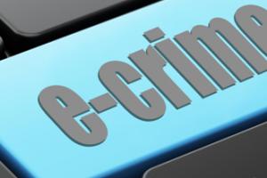 ΝΕΕΣ ΕΚΦΑΝΣΕΙΣ ΗΛΕΚΤΡΟΝΙΚΟΥ ΕΓΚΛΗΜΑΤΟΣ (E-CRIME) ΚΑΙ ΠΡΟΣΤΑΣΙΑ ΤΟΥ ΧΡΗΣΤΗ